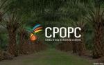 Program Biodiesel B20 Belum Mampu Angkat Harga CPO