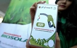 RI Potensi Besar Kembangkan Bioenergi Berbasis Sawit