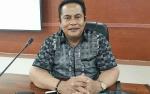 Pemkab Kapuas Perlu Perhatikan Honorer Operator di UPTD Pendidikan