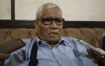 DPRD Barito Timur: Keluhan Masyarakat Wajib Diakomidasi dalam Musrenbang