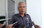 Ada Jembatan Rusak, Komisi A DPRD Kalteng Minta Eksektif Lakukan Tanggap Darurat