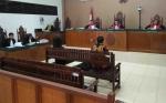 Saksi Bersikukuh Tanah Dinas Pendidikan Kotim Dibeli Secara Sah