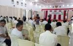SOPD Diminta Tindaklanjuti Kesepakatan Bersama BPJS Ketenagakerjaan