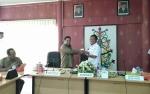DPRD Kabupaten Boyolali Kunjungi Palangka Raya