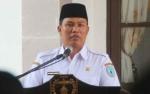 Bupati Hendra Lesmana Dijadwalkan Buka Bimtek Penyusunan Renstra OPD di Kota Batu