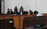 Kejanggalan Keterangan Saksi Kasus SPT Fiktif