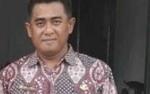 Hakim PTUN Tolak Gugatan Lurah Pungli
