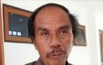 DPRD Sambut Baik Pembangunan Pasar di Dua Kecamatan