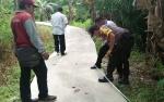 Ini Tujuan Pentingnya Dilakukan Monitoring Pelaksanaan Dana Desa di Kapuas