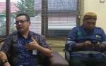 PLN Rayon Buntok Bantah Pemadaman Listrik Tanpa Pemberitahuan