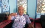 Kapal Kayu Dilarang Berlayar ke Laut Jawa