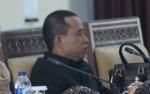 DPRD Minta Disnaker Seruyan Beri Pelatihan Pencari Kerja