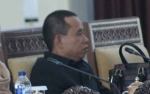 DPRD Seruyan Apresiasi Penerimaan CPNS Hasil Murni