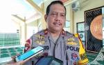 Kecelakaan Lalu Lintas Jadi Atensi Polda Kalteng