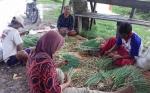 APBDes Desa Sungai Damar Capai Rp 4,2 Miliar