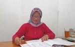 DKPP Palangka Raya akan Kembangkan Bawang Merah dengan Dua Metode