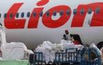 Warga Minta Pihak Maskapai Penerbangan Pertimbangkan Lagi Kebijakan Bagasi Berbayar