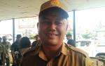 PUPR Pulang Pisau Siapkan Rp10 Miliar Tangani Jalan Bahaur