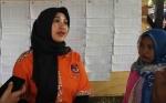 Perusahaan di Kotim Diminta Laporkan Karyawan Belum Masuk DPT Pemilu