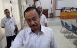 Bupati Seruyan Minta Investor Tidak Hilangkan Hak Masyarakat