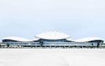 Bandara Sangat Tergantung Dengan Perkembangan Daerah