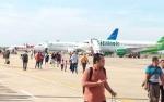 Pemprov Minta Tambah Rute Penerbangan, Ini Tanggapan Angkasa Pura II