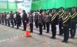 PPI Kotim Harapkan Ada Lomba Kreasi Baris-berbaris Tingkat Provinsi