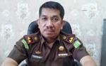 Mantan Kepala Desa Kasintu Divonis 5 Tahun Penjara