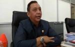 Anggota Komisi B Dukung Gubernur Tingkatkan PAD Melalui Sumbangan Pihak ke-3