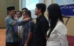 Kementerian Perdagangan Gandeng Senator Hamdhani Gelar Pelatihan Kewirausahan