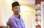 Hanya Empat Daerah Bisa Ikuti Lomba Desain Batik Sukamara