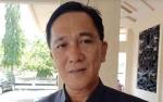 Konfirmasi Positif COVID-19 di Barito Selatan Bertambah 30, Kini Totalnya 91 Kasus