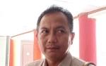 Ketua Komisi A Minta Pemko Maksimalkan PAD dari Sektor Pajak Retribusi