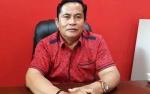 Legislator Minta Lampu Merah Simpang Empat Jalan A Yani Kapuas Diperbaiki