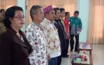 DPRD Gunung Mas: Manfaat BPJS Ketenagakerjaan Melindungi Peserta