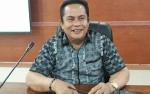 DPRD Kapuas Agendakan Persiapan Pembentukan Raperda Inisiatif