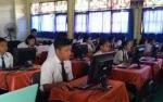 Dinas Pendidikan Dan Kebudayaan Gumas Targetkan UNBK Sukses