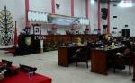 Anggota DPRD Palangka Raya Sampaikan Hasil Reses