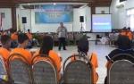 Dispora Kotim: Pentingnya Pendidikan Kepemimpinan Bagi Pemuda