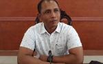 Komisi III DPRD Kapuas Lakukan Kunjungan Kerja ke Luar dan Dalam Daerah