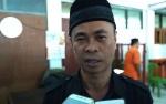 Bawaslu Tingkatkan Koordinasi dengan PolriPasca Temuan Tabloid Indonesia Barokah