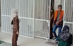 Divonis 22 Bulan Penjara Setelah Main Bacok karena Disulut Rokok