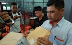 Begini Penjelasan Kabid Humas Soal Temuan Tabloid Indonesia Barokah
