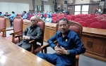 DPRD Kotim: Ada Dana Kelurahan, Aspirasi Masyarakat Bisa Tercapai