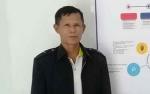 Tidak Ada Tabloid Indonesia Barokah Beredar di Pulang Pisau