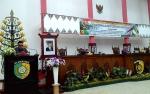 Ini Saran Dan Masukan Fraksi Gerindra untuk Raperda RPJMD Palangka Raya