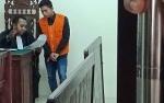 Meski Suka Sama Suka, Karyawan Sawit Terancam 12 Tahun Penjara
