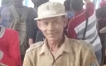 Desa Bangun Harja Waspada Demam Berdarah Dengue