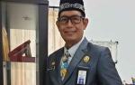 Penderita DBD Terus Meningkat di Palangka Raya Selama Januari 2019
