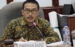 Wakil Ketua Dewan Minta Perusahaan Sawit Segera Realisasikan Plasma